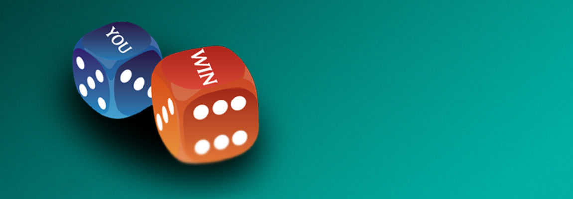 Don't Gamble With Your Campaign!