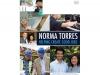 norma-jobs