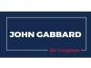 Gabbard