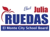 J-Ruedas-Sign-6-for-web