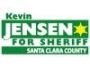 Jensen-Sheriff