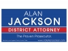 alan-jackson-sign