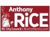 anthony-rice