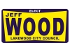 jeff-woods-lakewood