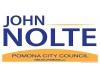 john-nolte-sign