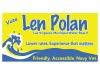 len-polan-sign