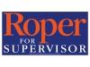 roper-sign